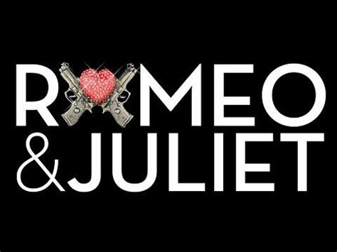 Romeo and Juliet critical analytical essay